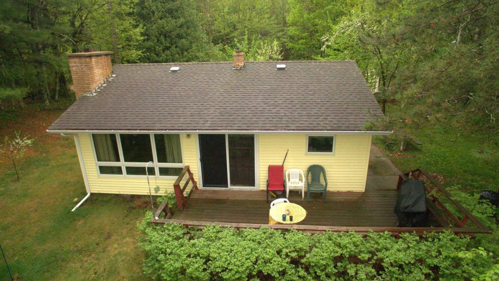 Deer River Twp Real Estate Listings Main Image