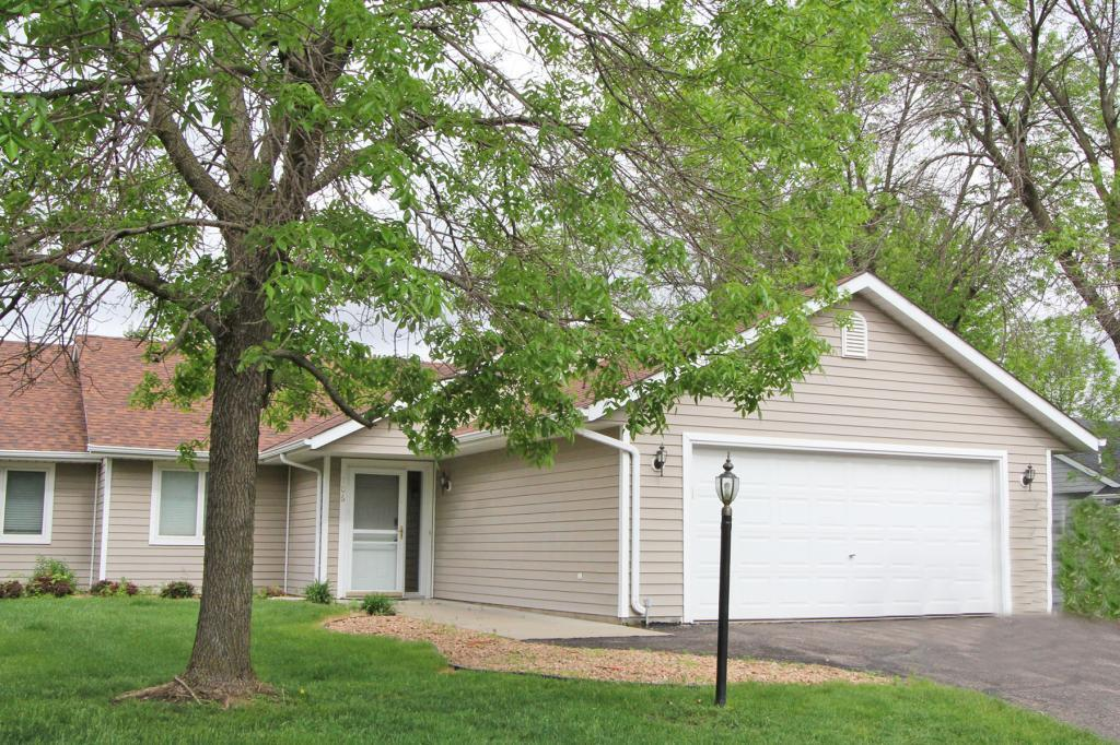 106 Ridgebrook Property Photo