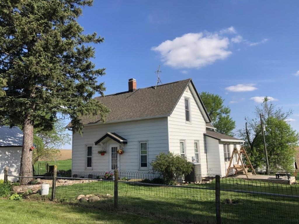 1374 190th Property Photo - Schleswig, IA real estate listing