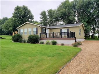 7 Pommier Property Photo - Garvin, MN real estate listing