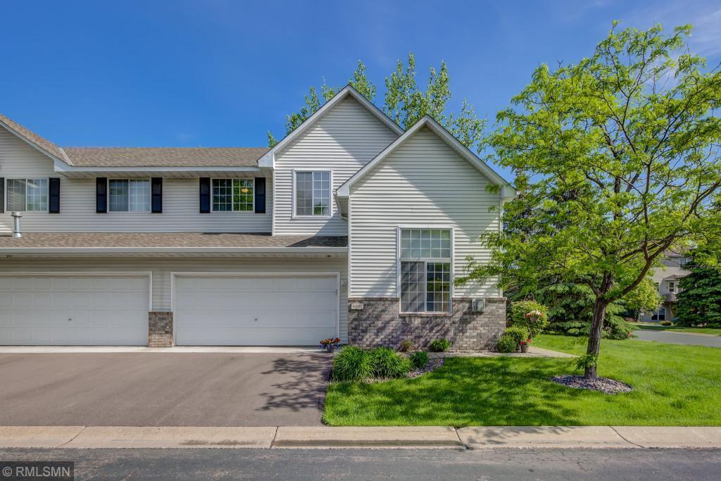 9091 Merrimac N Property Photo - Maple Grove, MN real estate listing