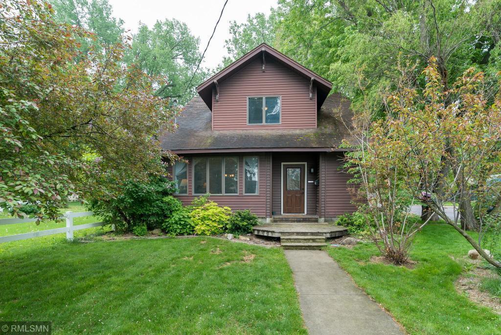 549 Mckinley Property Photo