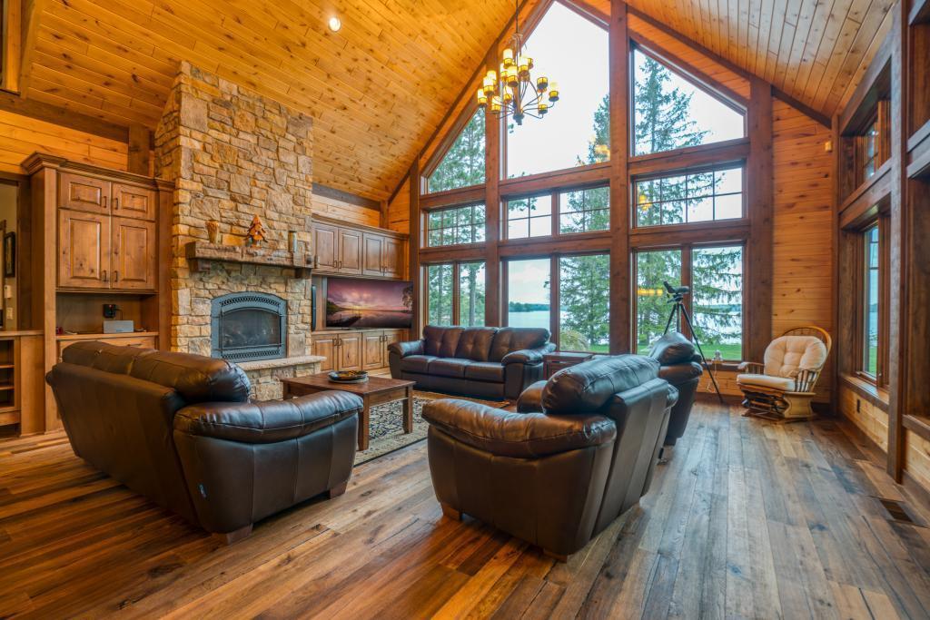 , Balsam Lake, WI 54810 - Balsam Lake, WI real estate listing