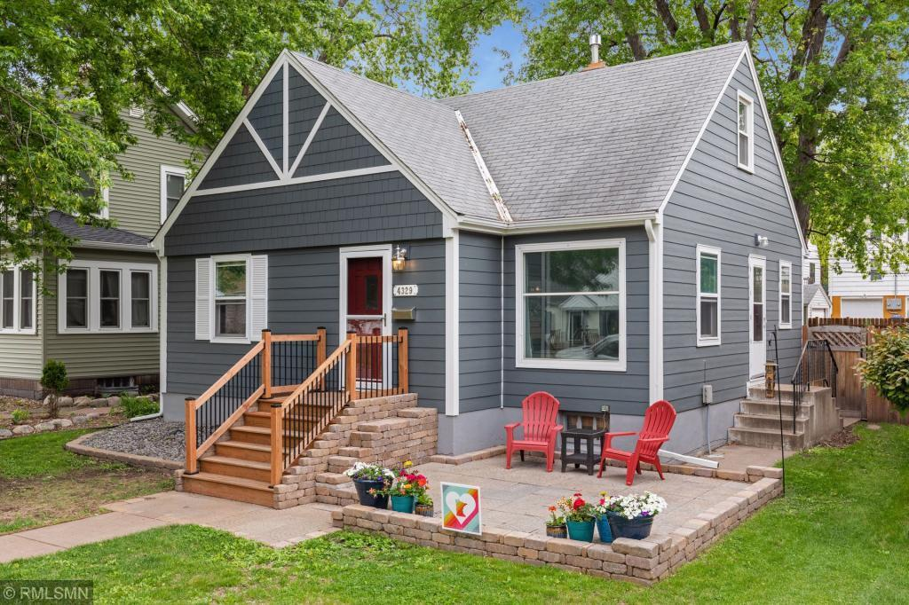 55407 Real Estate Listings Main Image