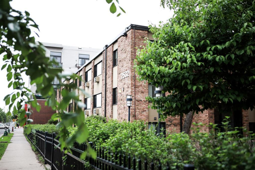 2532 1st S #107 Property Photo