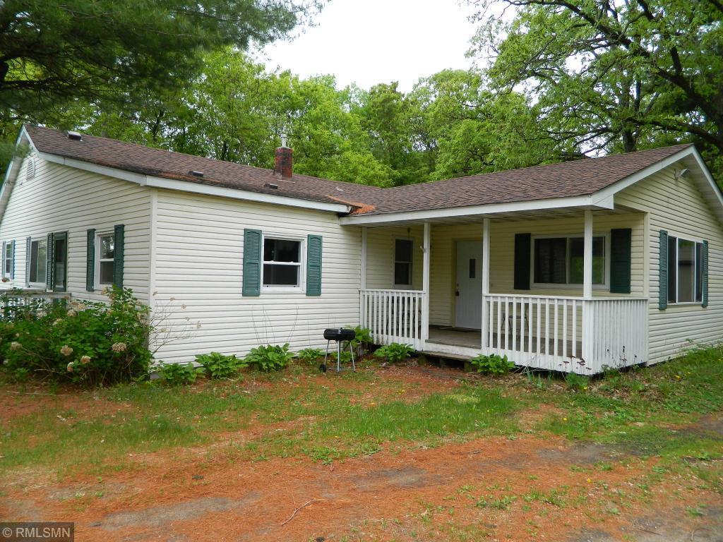 39066 Hemingway Property Photo - North Branch, MN real estate listing