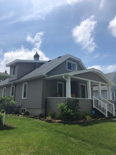 , Rochester, MN 55904 - Rochester, MN real estate listing