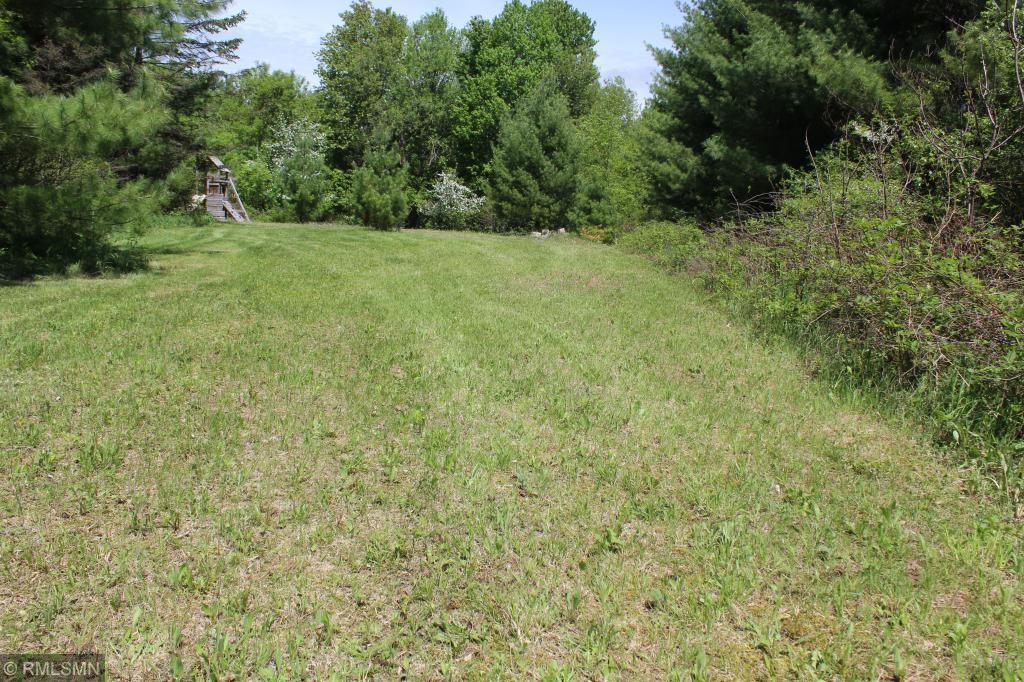 Lot 2 164th Property Photo - Milltown Twp, WI real estate listing