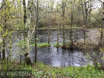 5752 Dara Property Photo - Kettle River, MN real estate listing