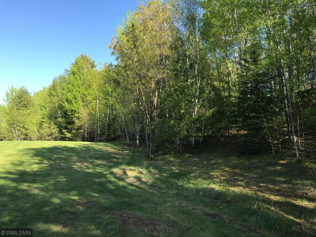 xxxx Birch Lane N Property Photo - Coleraine, MN real estate listing