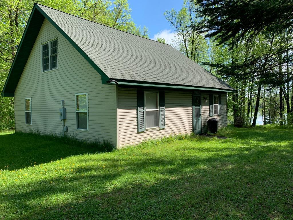 92248 Lake 12, Sturgeon Lake, MN 55783 - Sturgeon Lake, MN real estate listing