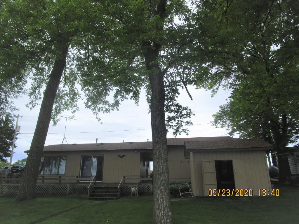 49144 Riverside Property Photo - Waterville, MN real estate listing