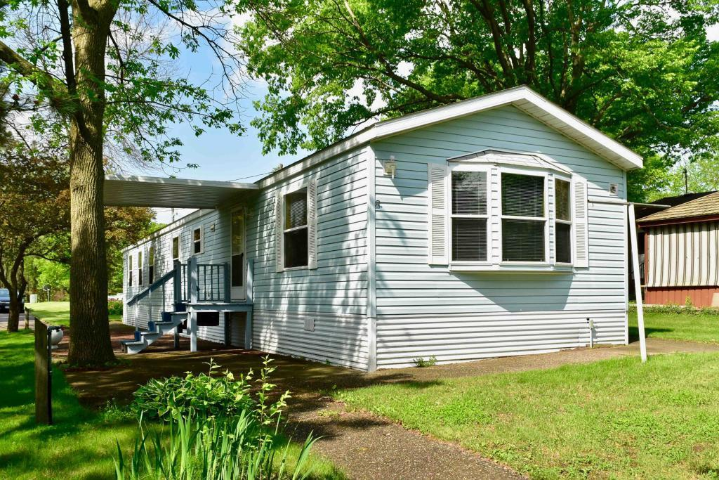 14156 N County Road 24 Property Photo - Wabasha, MN real estate listing