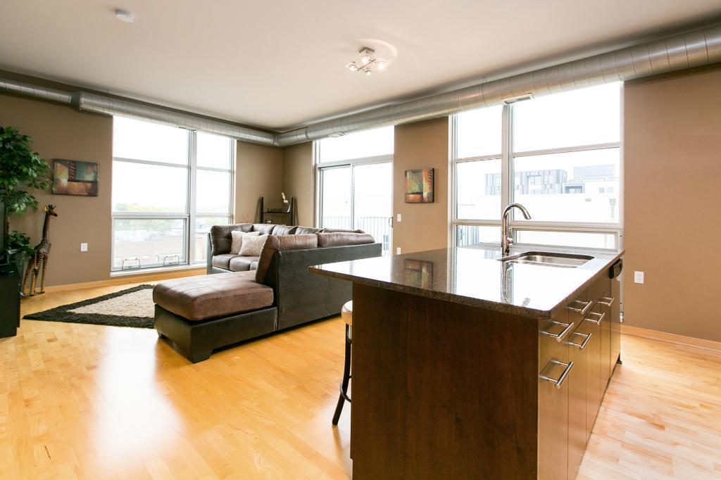 1211 Lagoon Avenue #508 Property Photo - Minneapolis, MN real estate listing
