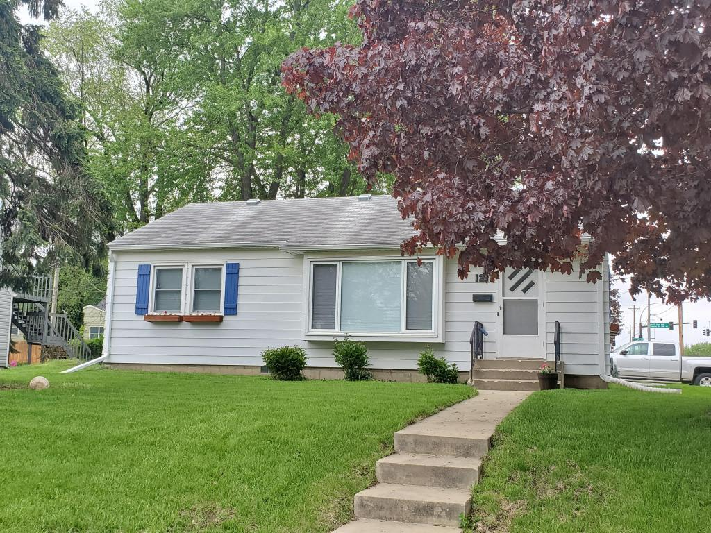 1217 10th NW, Rochester, MN 55901 - Rochester, MN real estate listing
