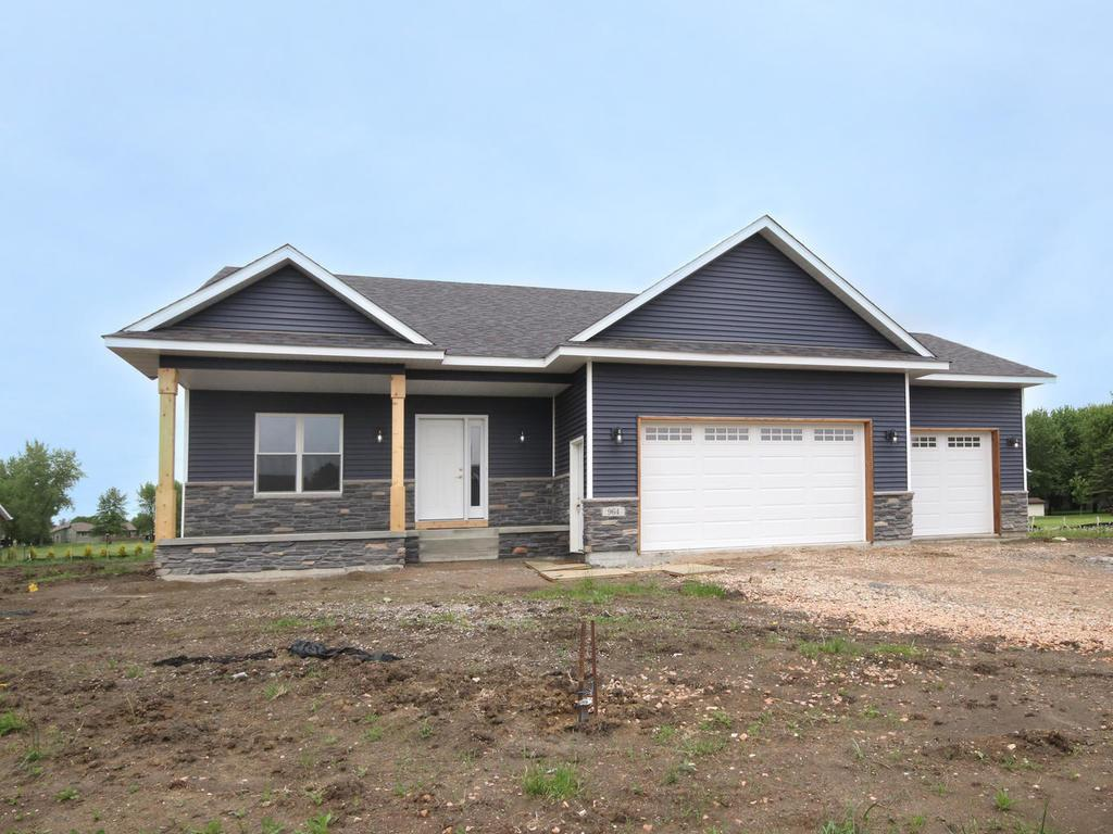 964 Alabama NW Property Photo - Lonsdale, MN real estate listing