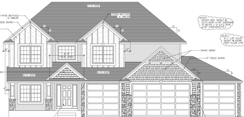 Berres Ridge 4th Add Real Estate Listings Main Image
