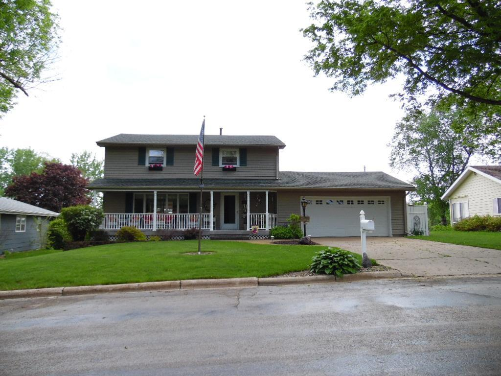 1340 Crestview Property Photo