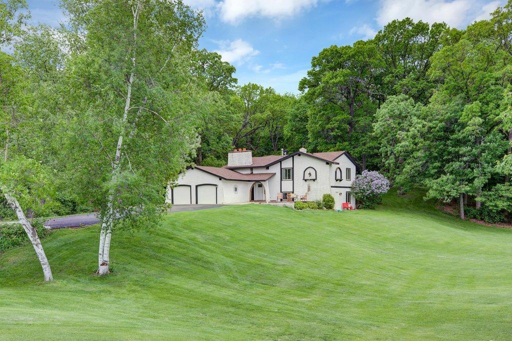 21950 Lofton N Property Photo - Scandia, MN real estate listing