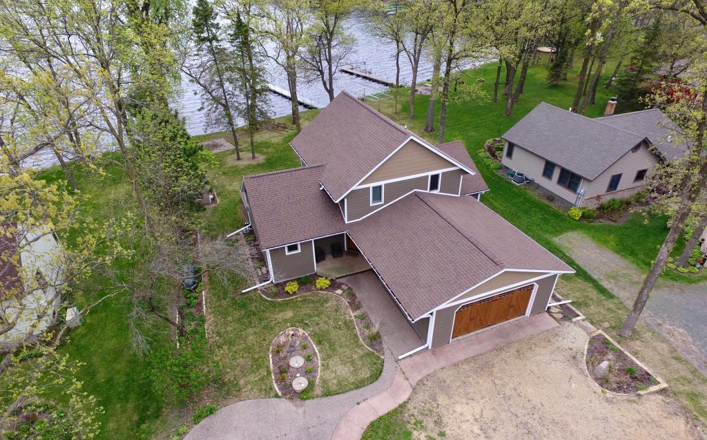 2040 10th Property Photo - Star Prairie, WI real estate listing