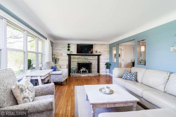 913 Horn Property Photo - Minnetonka, MN real estate listing