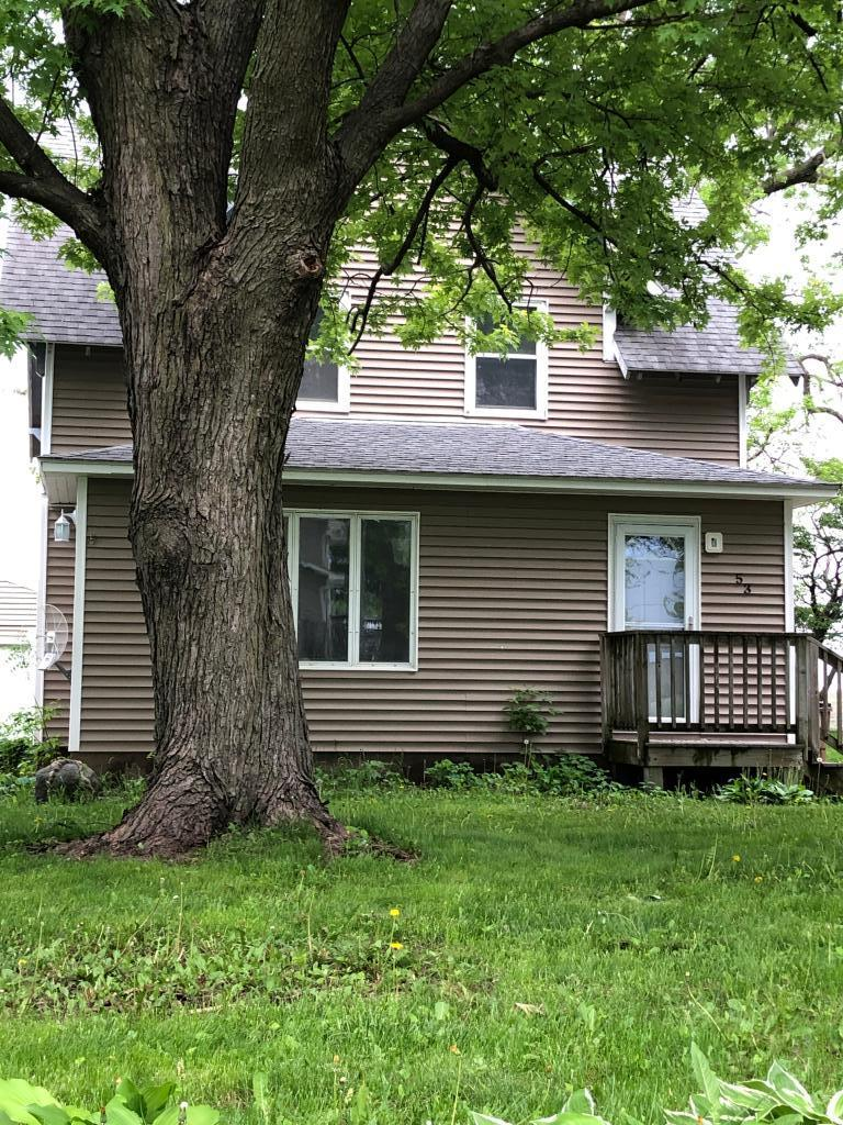 Conger Real Estate Listings Main Image