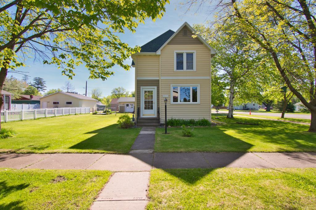 55808 Real Estate Listings Main Image