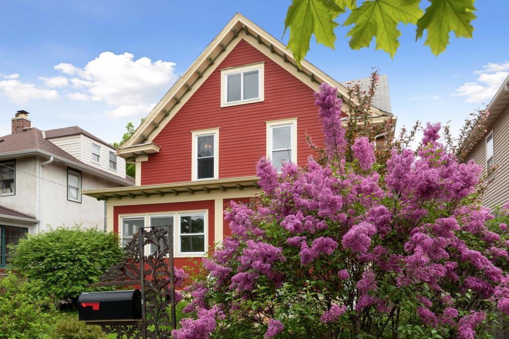 3736 Portland Property Photo