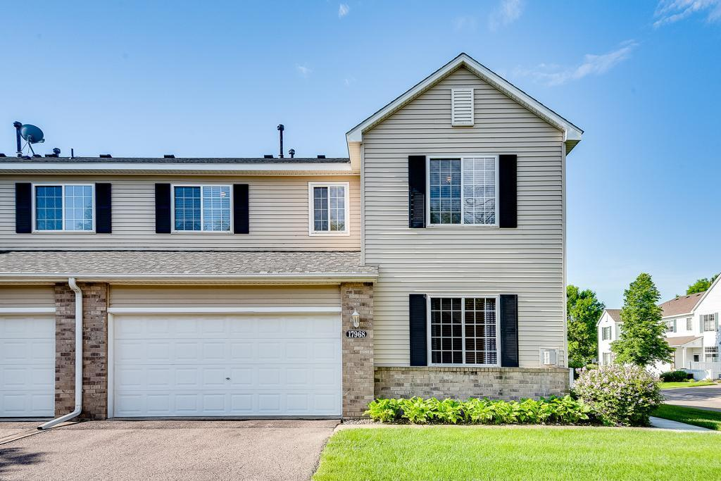 17968 69th N Property Photo - Maple Grove, MN real estate listing