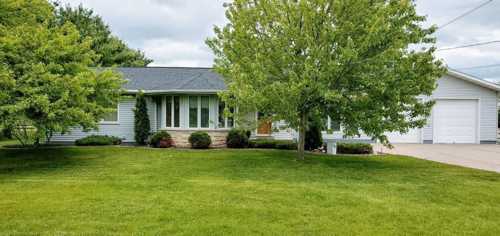 56 Wenonah Property Photo - Minnesota City, MN real estate listing
