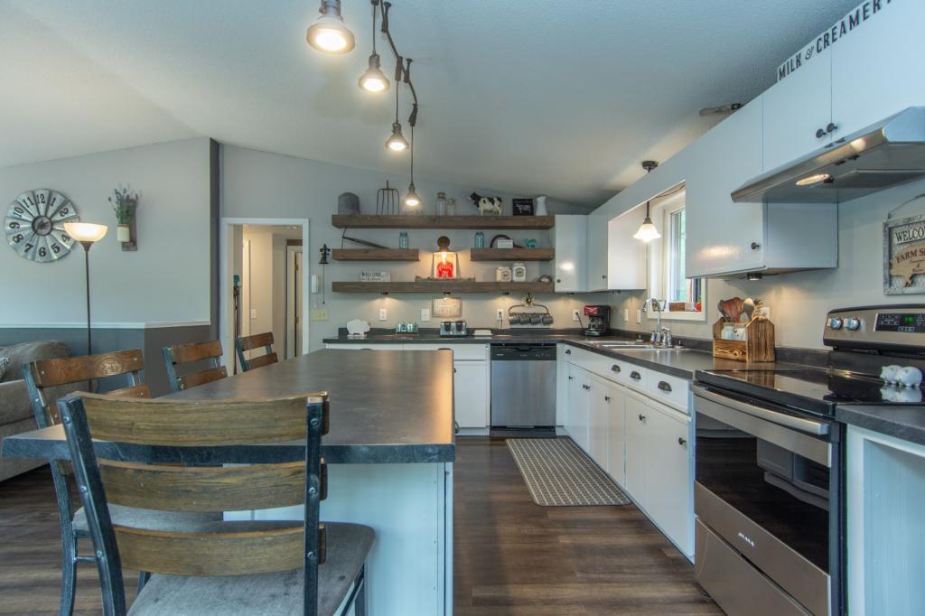 7406 Mallard Property Photo - Randall, MN real estate listing
