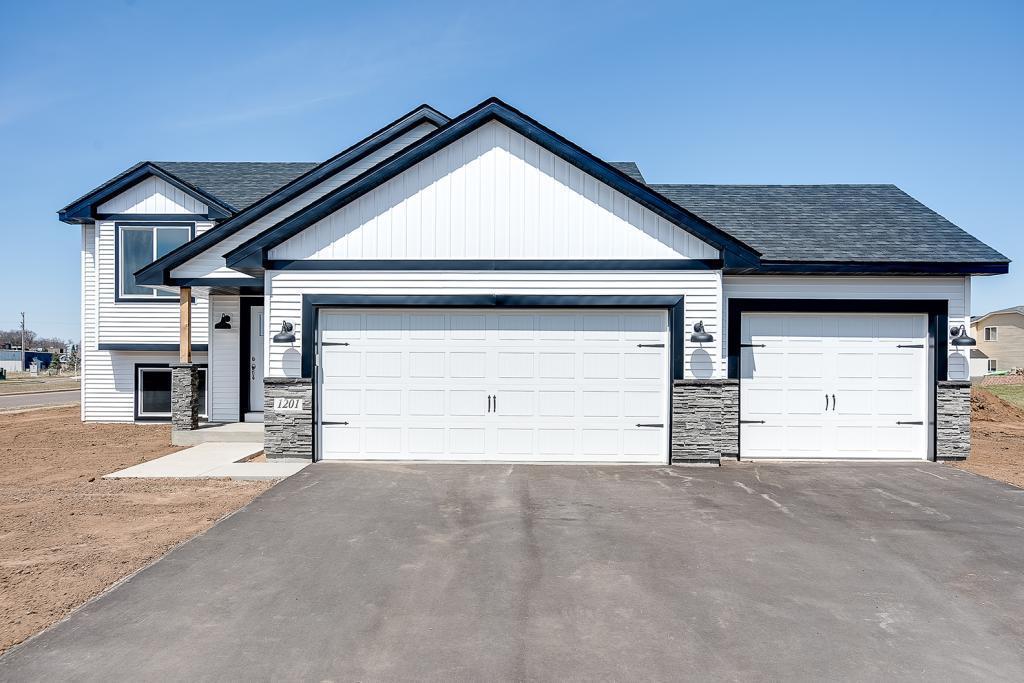 , Osceola Twp, WI 54020 - Osceola Twp, WI real estate listing
