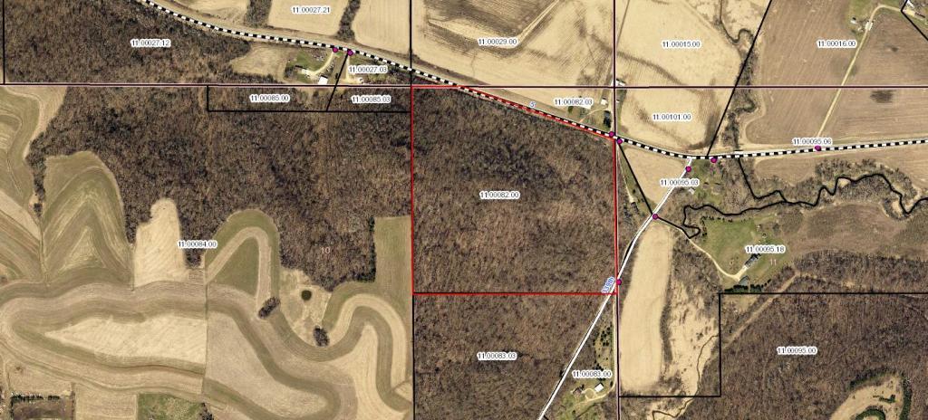 xxxx Wabasha County Rd 5 Property Photo - Lake City, MN real estate listing