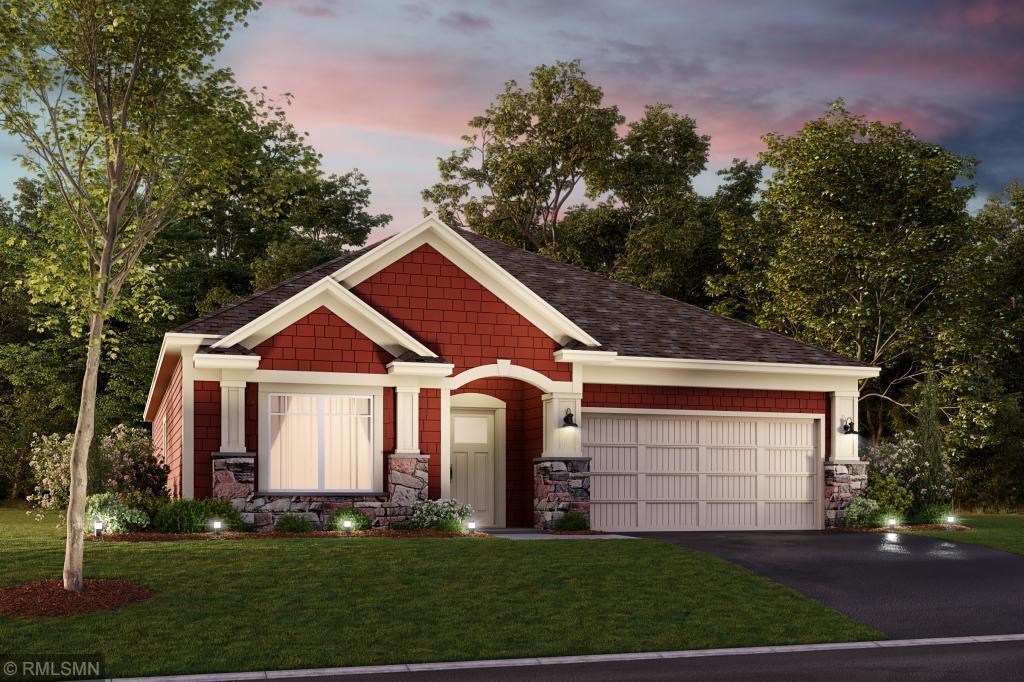 5584 Jarett Ne Property Photo