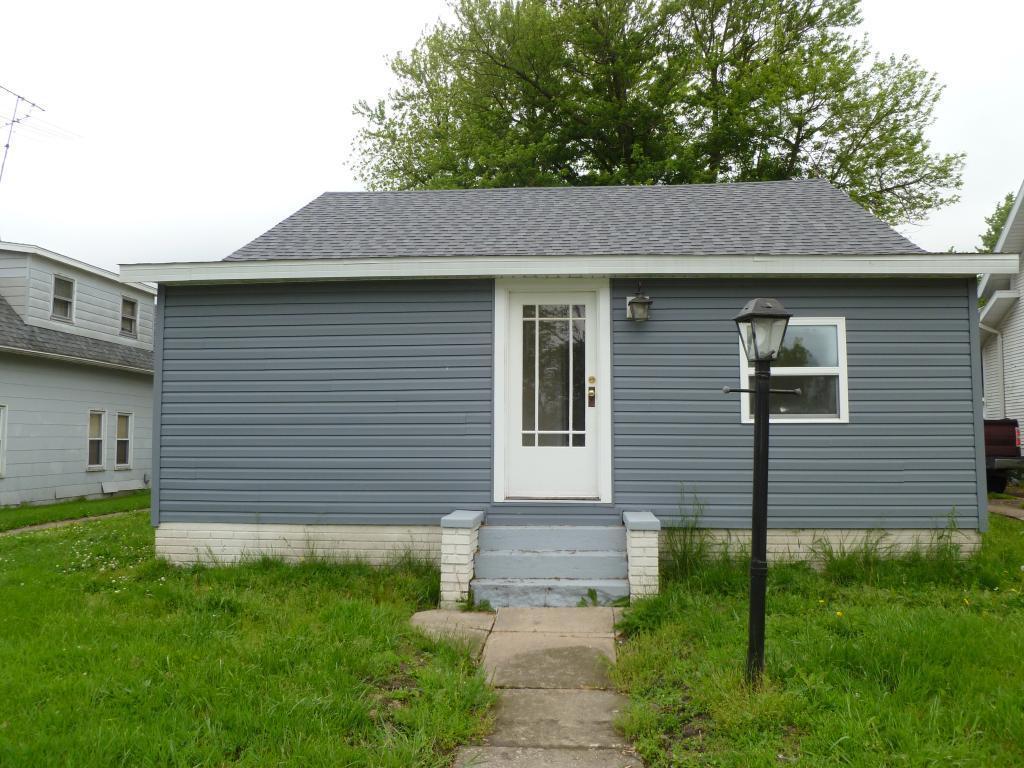 2120 Timea Street Property Photo - Keokuk, IA real estate listing