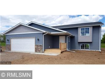 7711 Rolling Meadows Property Photo - Rock Creek, MN real estate listing