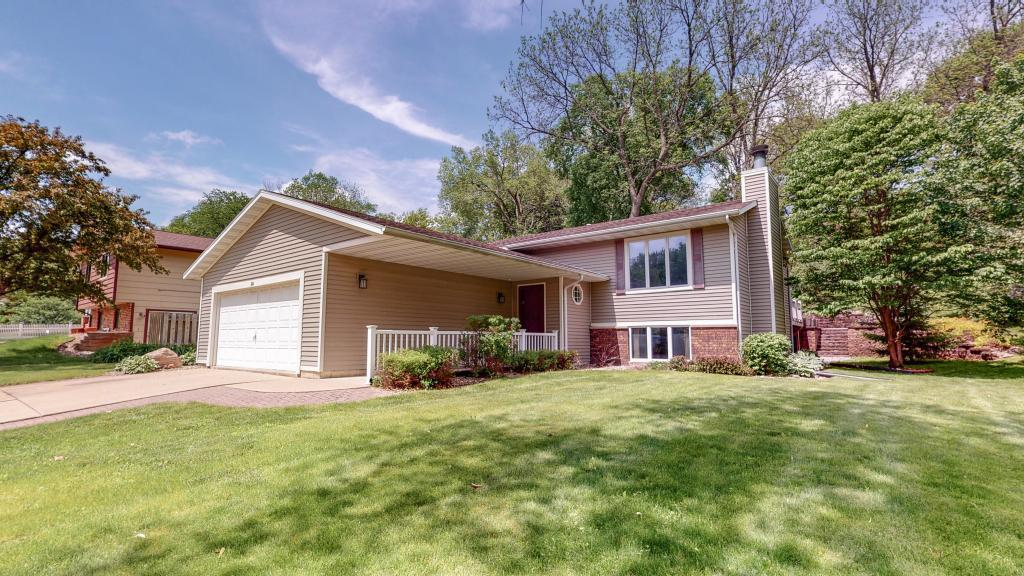 201 Meadow Run SW, Rochester, MN 55902 - Rochester, MN real estate listing