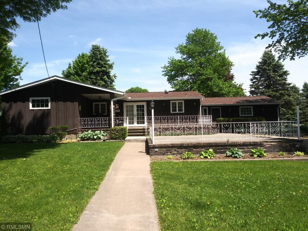 50981 Lakeview Property Photo - Rush City, MN real estate listing
