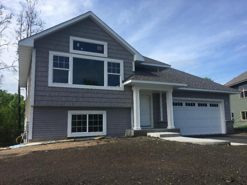 7437 51st N Property Photo - New Hope, MN real estate listing