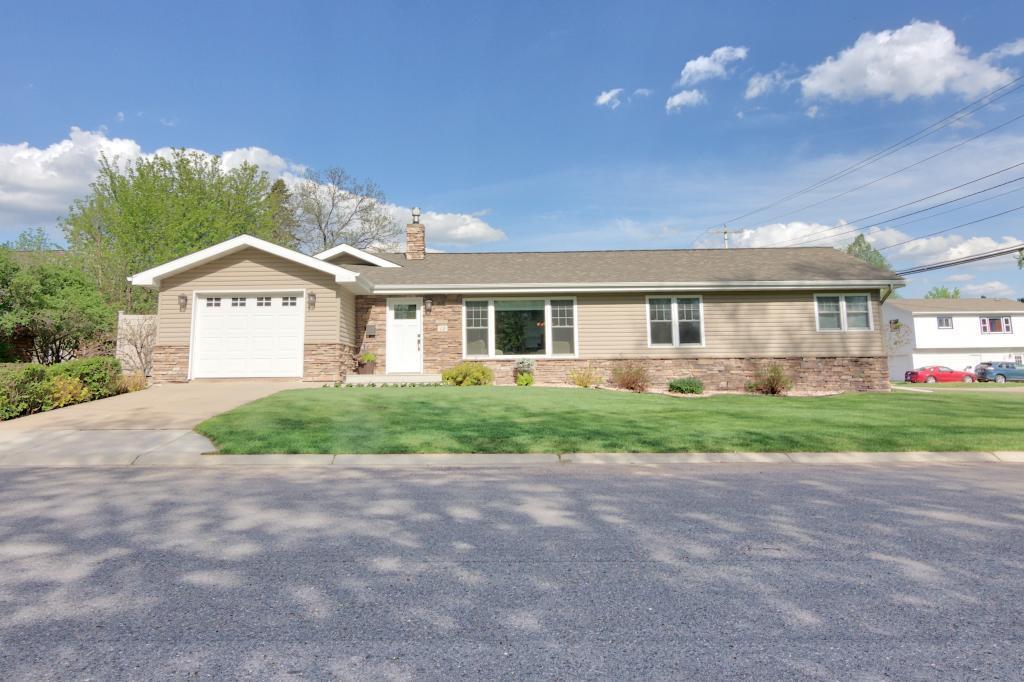 12 3rd W, Aurora, MN 55705 - Aurora, MN real estate listing