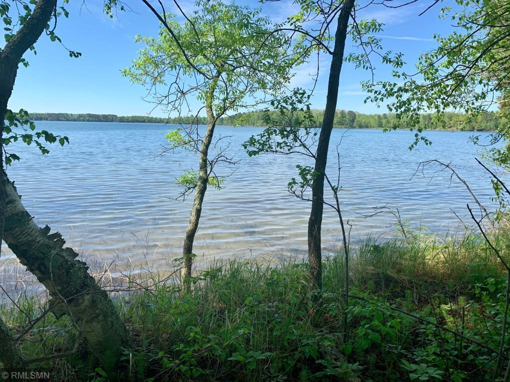 tbd Buxton RD NW Property Photo - Hackensack, MN real estate listing