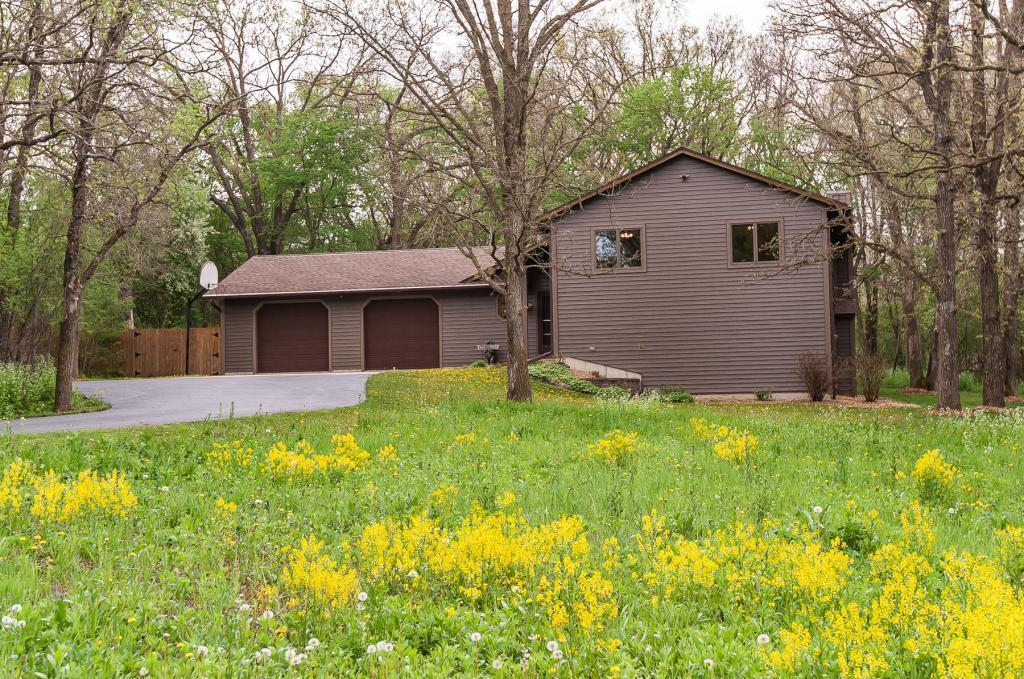 5950 Meadow SE Property Photo - Rochester, MN real estate listing