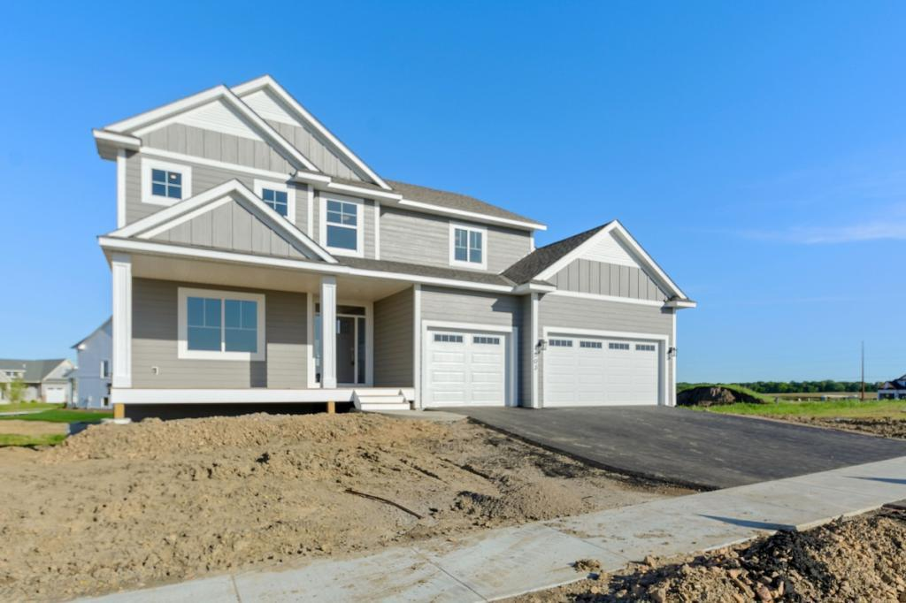 18214 Real Estate Listings Main Image