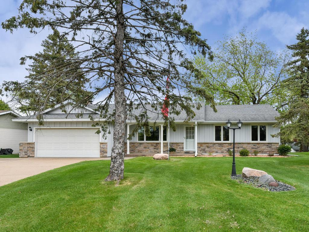 10809 Mississippi NW Property Photo - Coon Rapids, MN real estate listing