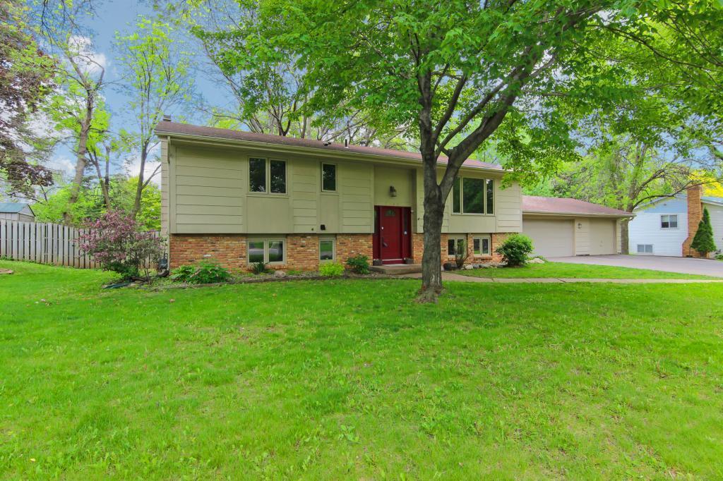 2508 121st Property Photo