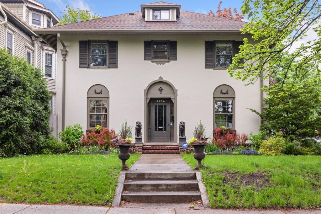 1766 Emerson S, Minneapolis, MN 55403 - Minneapolis, MN real estate listing
