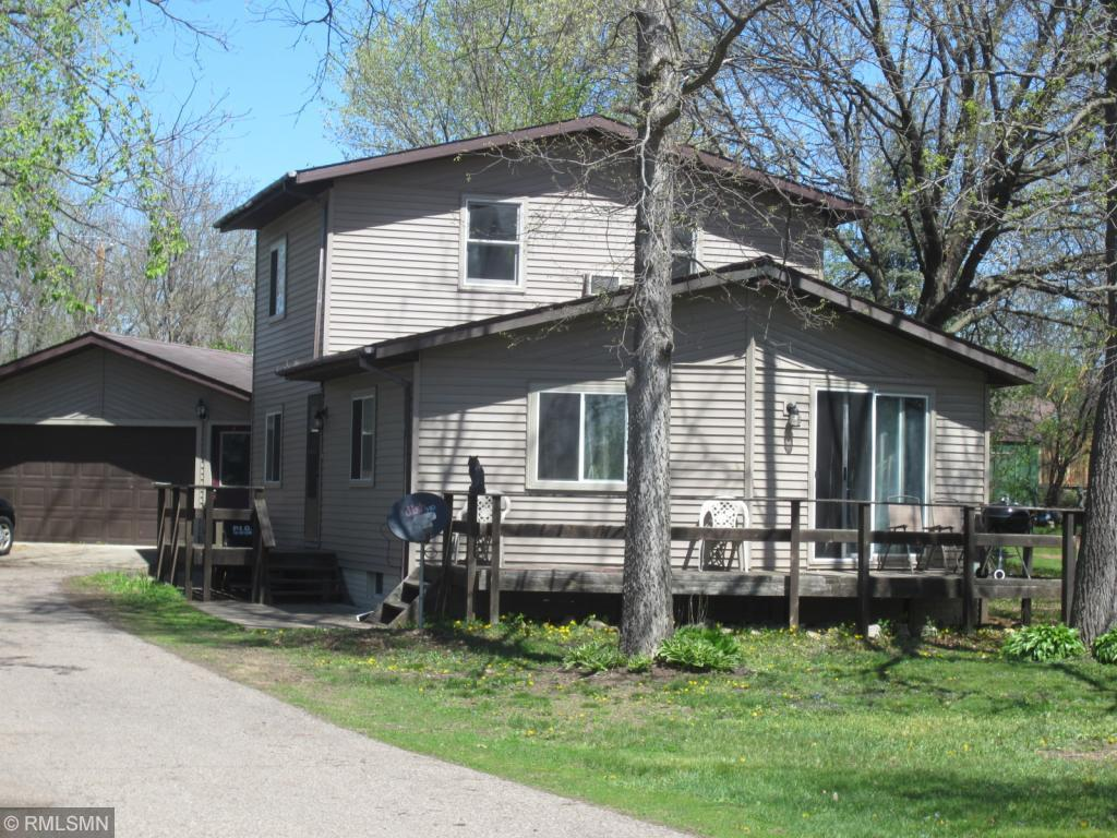 1324 2nd Property Photo - Pepin, WI real estate listing