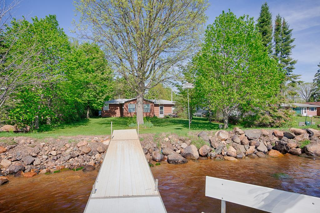 32739 State Highway 18 Property Photo - Aitkin, MN real estate listing