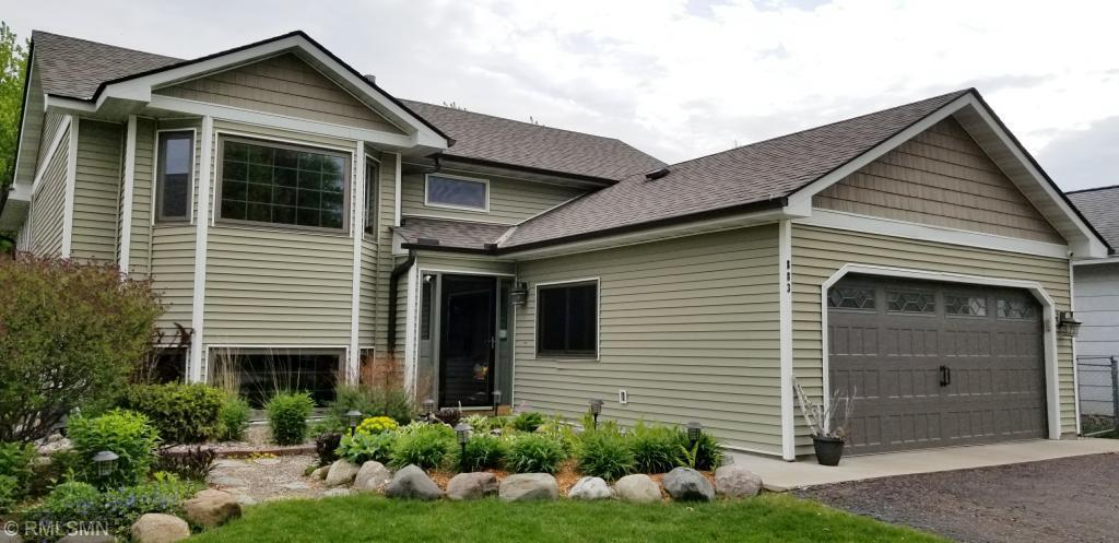883 Iowa W Property Photo - Saint Paul, MN real estate listing