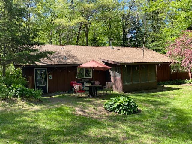 47926 207th Property Photo - McGregor, MN real estate listing